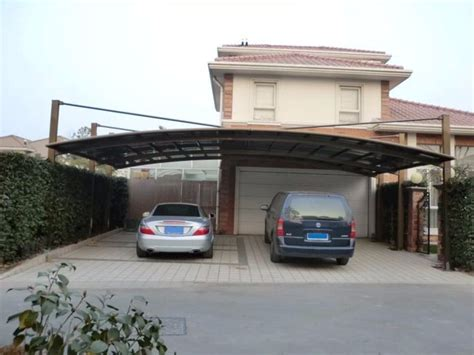 Where To Buy Carport Material by Newest Aluminium Carport Shades Carport Material Buy