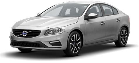 volvo  incentives specials offers  white plains ny