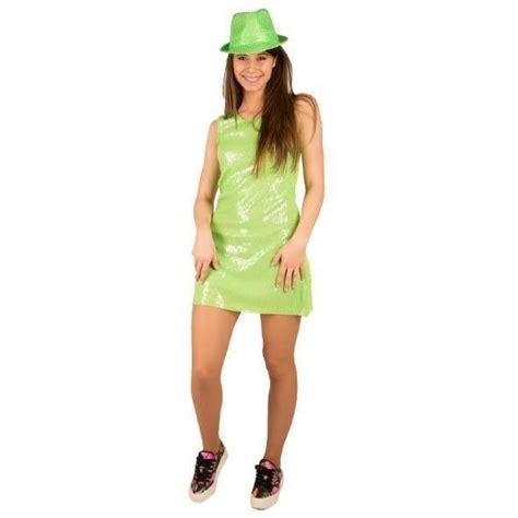 party jurken c a neon party jurken jurken shop online