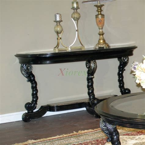 Sofa Table Toronto La Musee Com Sofa Table Toronto