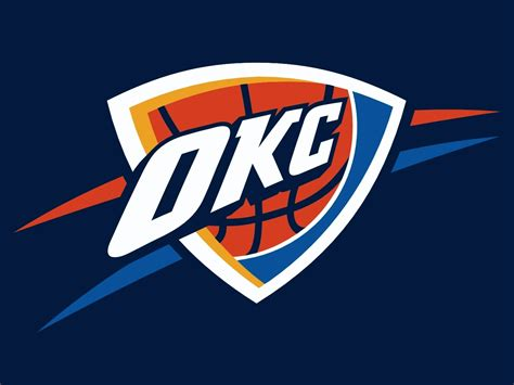 okc wallpaper for iphone 5 nba wallpapers for iphone 5 western nba teams logo