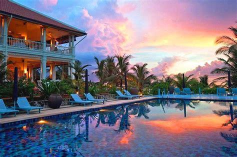 Phu Quoc La Veranda - la v 233 randa resort phu quoc auderney excellence travel