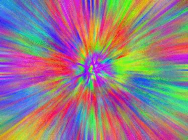 rainbow pattern tumblr rainbow pattern gif find share on giphy