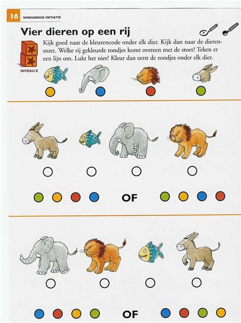 thema lion 201 pingl 233 par juf petra sur thema leeuwen kleuters lion