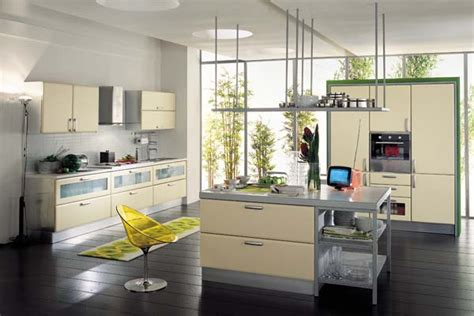 Italian Looking Kitchens by Modern Italian Style Kitchens