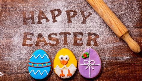 easter  easter   ideas  celebrate  home