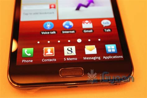 samsung galaxy note gt n7000 specifications and price in galaxy note gt n7000 price in india specs features