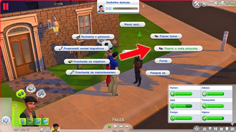 make money as a ghostwriter how to level up your freelancing writing business and land clients you books charisma skills the sims 4 guide gamepressure