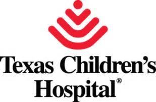 Hospital Tx Children S Hospital