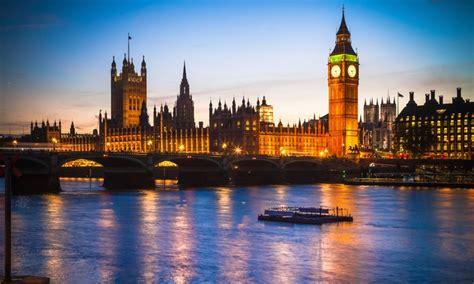 london trip  airfare  london greater london