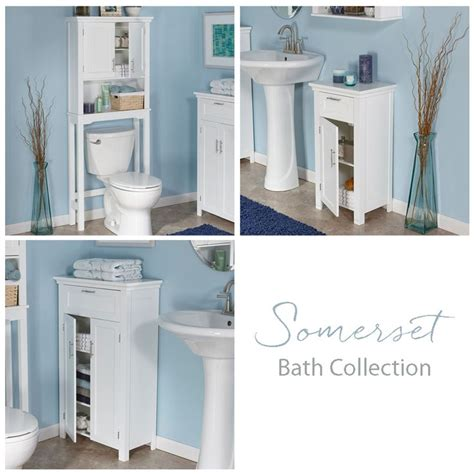 bathroom furniture solutions the 64 best images about space saving furniture on