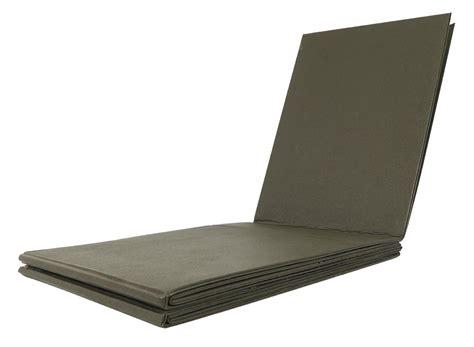 German Mat by German Army Folding Mat