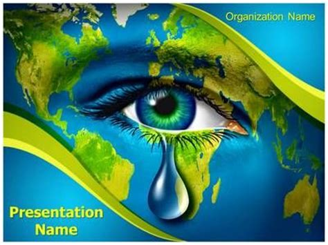 ppt templates free download global warming 17 best images about global warming powerpoint templates