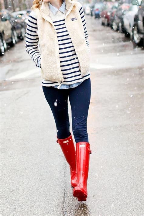 Gloss Original original gloss boots t