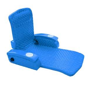 pool float chairs rec swimming pool float chair lounge soft
