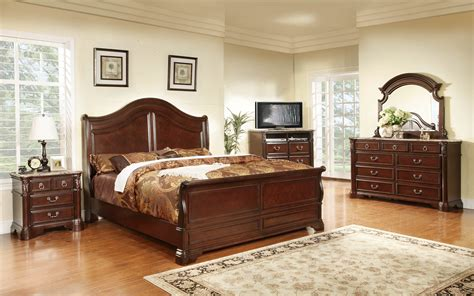 boys twin bedroom sets modern bedroom sets kids bedroom sets  shop  boys  girls wayfair