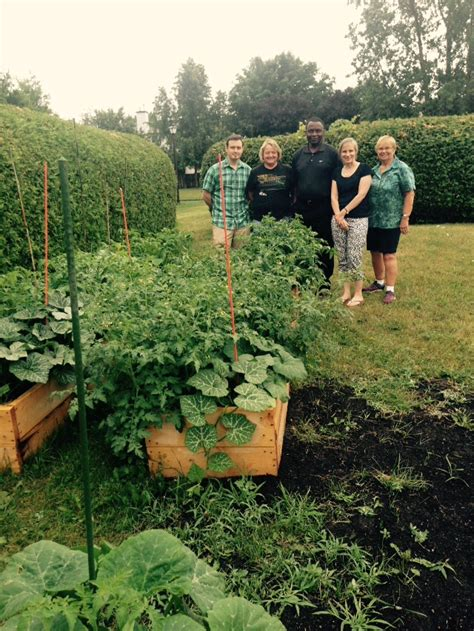 Garden Gloucester by Caring For Creation And Community Greening Sacred Spaces