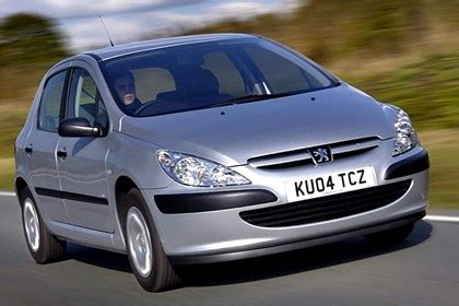 used peugeot prices peugeot used prices secondhand peugeot prices parkers