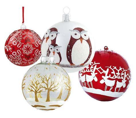 adornos navide241os renueva los adornos navide 241 os mi casa