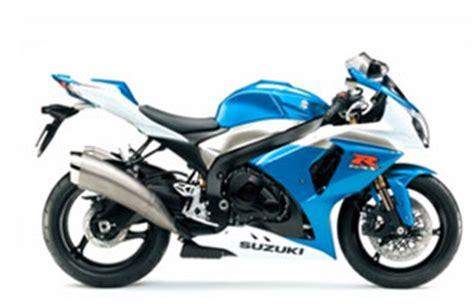 1000ccm Motorrad by Faltgarage Abdeckplane F 252 R Motorr 228 Der Bis 1000ccm