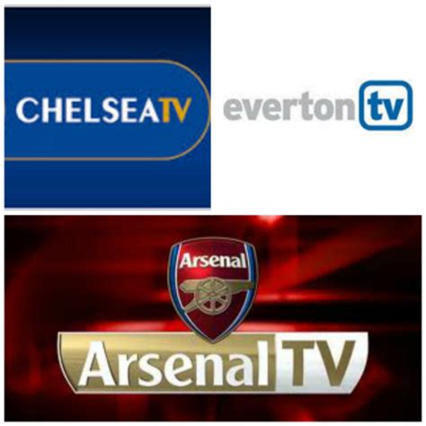 epl on us tv where to watch the premier league on us tv and streaming