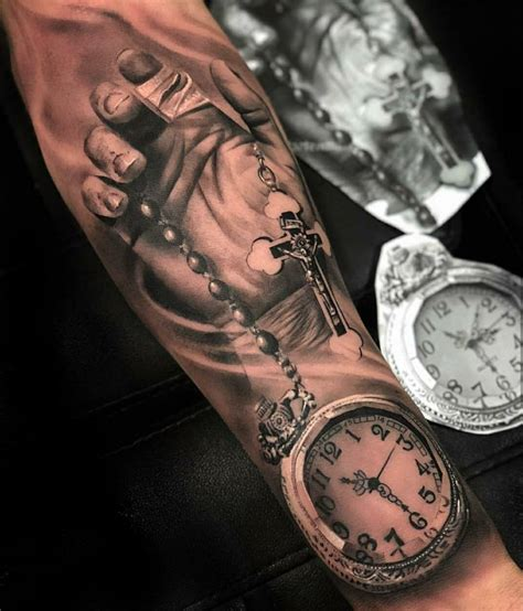 realistic tattoo design 15 amazing realistic tattoos ideas amazing tattoos