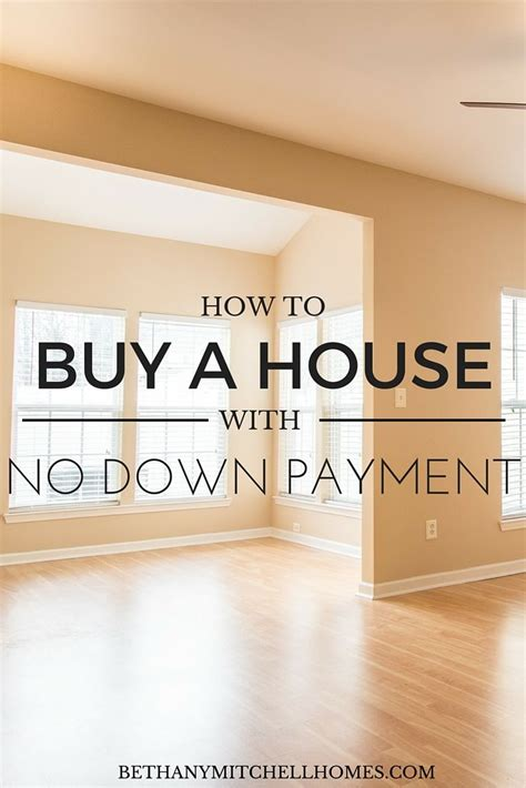buying a house with no down payment best 25 home buying checklist ideas on pinterest home buying house buying process