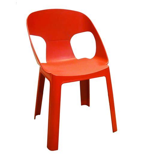 chaise jardin enfant ensemble 4 chaises et table enfant de jardin en plastique