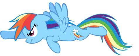 my little pony rainbow dash flying rainbow dash flying google search aj pinterest