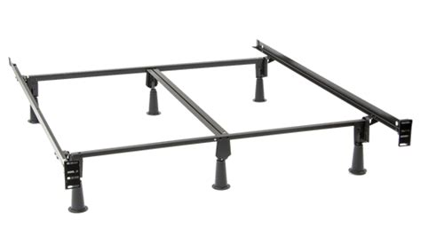 bed leg extenders bed frame leg extenders 28 images parts bed frame bedroom furniture accessories