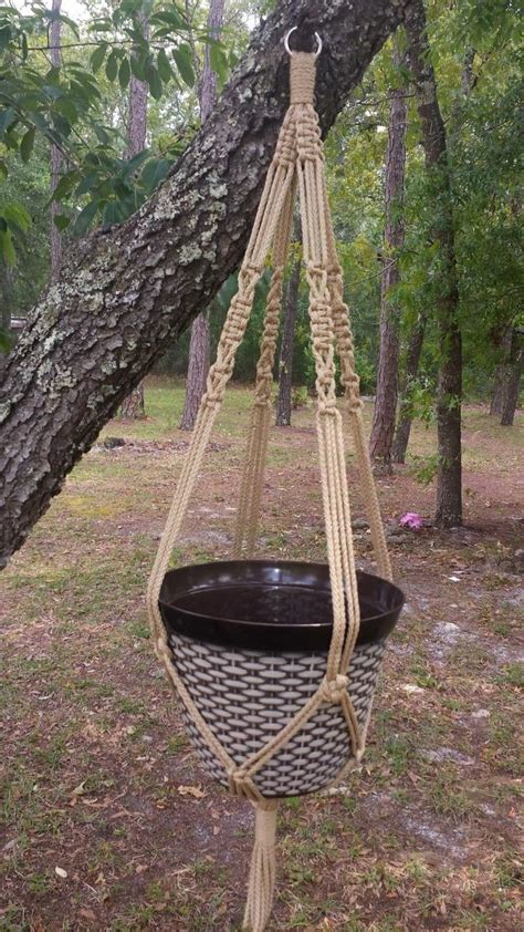 Plant Hangers For Sale - outdoor plant hanger for sale classifieds