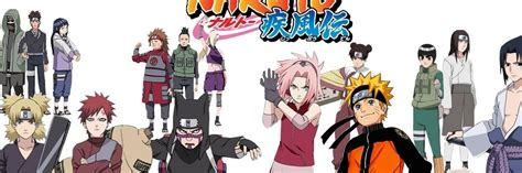 film naruto vf streaming naruto episode 144 vf streaming watch free movies online
