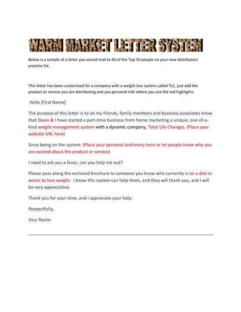 Letter System business letter for thank you best free home design
