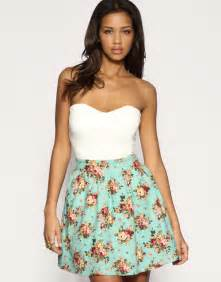 tag cute summer dresses for juniors archives latest
