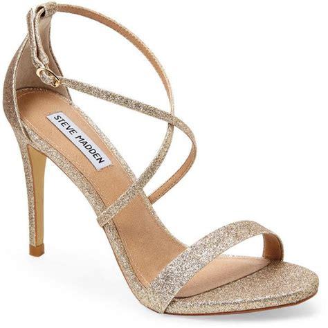 High Heels Wedding Gold Tb33 best 25 gold glitter shoes ideas on gold