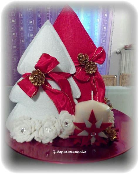centrotavola natalizio con candele oltre 25 fantastiche idee su centrotavola con candele su