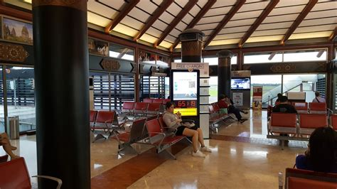batik air id 7153 review of batik air flight from jakarta to singapore in