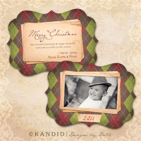 millers lab luxe card templates 30 best card ideas images on merry