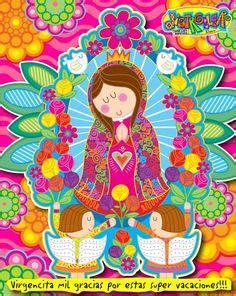 imagenes religiosas catolicas para imprimir 1000 images about virgencita plis on pinterest virgen