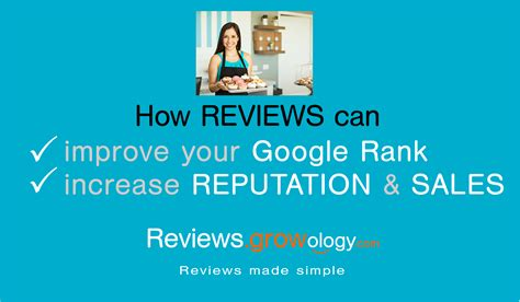 deluxe explainer videos grow your business increase how review marketing can grow business by up to 18