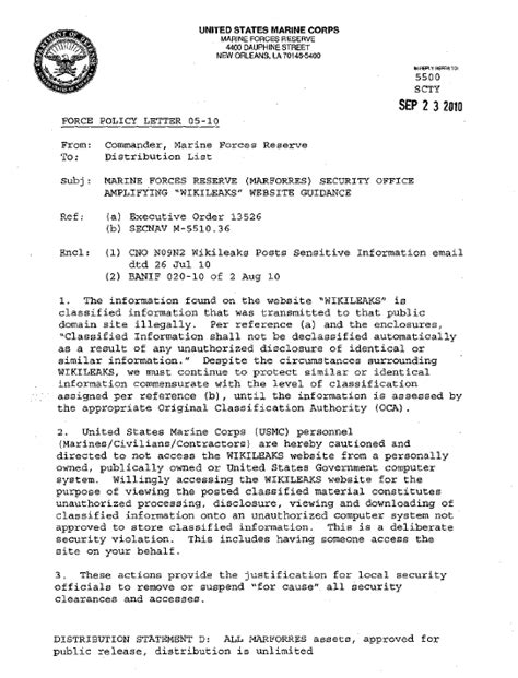 usmc mentorship appointment letter usmc mentorship appointment letter 28 images officer