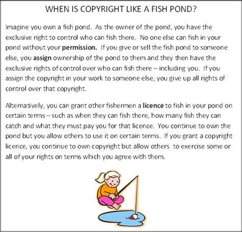 Permission Letter For Ltc Arts Information Sheet Social Media For Artists