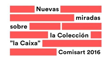 laudo de la condtruccion 2016 193 ngel calvo alexandra laudo arola valls y ada sbriccoli