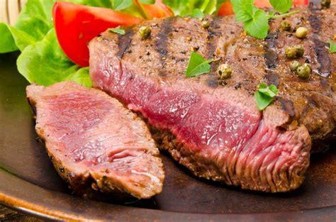 come cucinare una bistecca di vitello firenze dove mangiare una bistecca fiorentina buona ed
