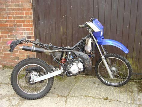 Sparepart Motor Yamaha www motor bike breakers co uk breaking motorcycles in