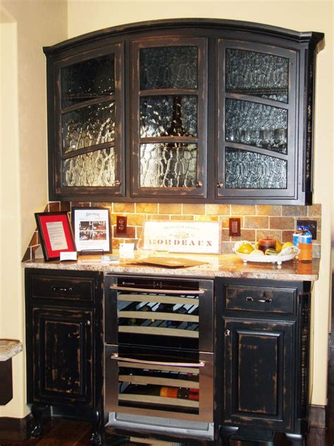 Built In Bars For Home Built In Bar For Kitchen Home Dining