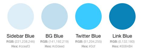 twitter color building twitter bootstrap 183 an a list apart article