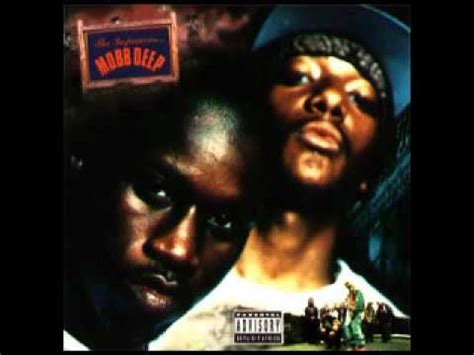 bone crusher never scared mp3 download 7 50 mb mobb deep party over feat big noyd download mp3