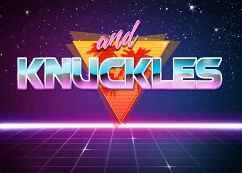 final cut pro general error out of memory knuckles retrowave text generator know your meme