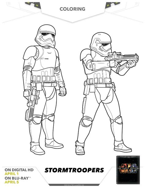 scout trooper coloring pages cool wars scout trooper coloring pages coloring pages